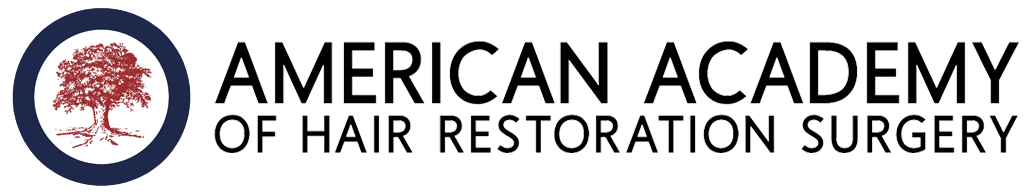 American Academy of Hair Restoration Surgery